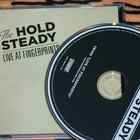 The Hold Steady - Live At Fingerprints