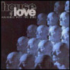 The House Of Love - Audience With The Mind