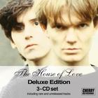The House Of Love - House Of Love (Deluxe Edition) CD1