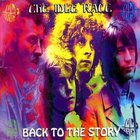 Back To The Story CD 2