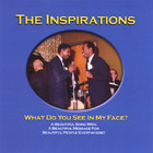 the inspirations - What Do You See In My Face