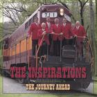 the inspirations - The Journey Ahead