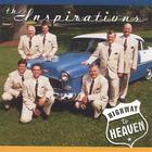 the inspirations - Highway To Heaven