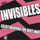 Silent Weapons for Quiet War