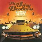 The Isley Brothers - Summer Breeze (Greatist Hits)