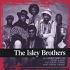 The Isley Brothers - Super Hits