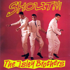 The Isley Brothers - Shout (Vinyl)