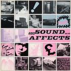 The Jam - Sound Affects (Vinyl)