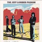 Jeff Lorber Fusion - Wizard Island