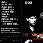 The Jesus And Mary Chain - The Complete John Peel Sessions