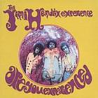 The Jimi Hendrix Experience - Are You Experienced (US Release)