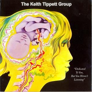 Dedicated To You, But You Weren't Listening (Vinyl)