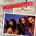 The Kentucky Headhunters - Electric Barnyard