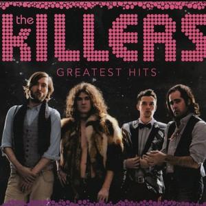 Greatest Hits CD2
