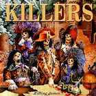 The Killers - Killing Game