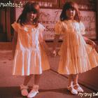 The Lemonheads - My Drug Buddy