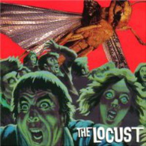 The Locust