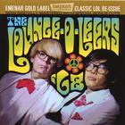 The Lounge-O-Leers '68