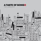 A Taste Of Bongo