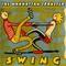 The Manhattan Transfer - Swing