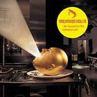 The Mars Volta - De - Loused In The Comatorium