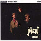 The Men - Return