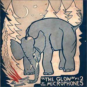 The Glow Pt. 2 CD2