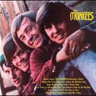 The Monkees - Monkees