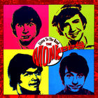The Monkees - Listen To The Band CD1