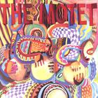 The Motet - Breathe