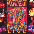 The Motet - Live
