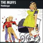 The Muffs - Hamburger