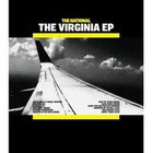 The National - The Virginia (EP)