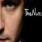 The Niro