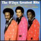 The O'jays - Greatest Hits