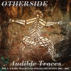 Audible Traces - Vol.1