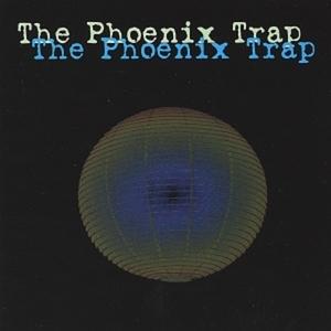 The Phoenix Trap