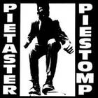Piestomp