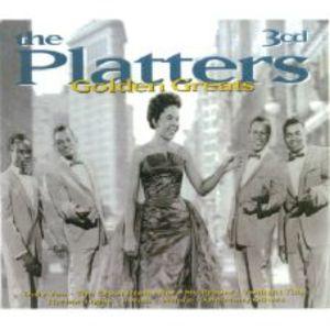 Golden Hits CD3