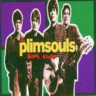 The Plimsouls - Kool Trash