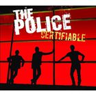 The Police - Certifiable CD1