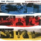 The Police - Synchronicity (Vinyl)