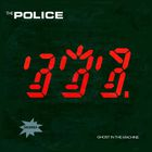 The Police - Ghost In The Machine (Vinyl)