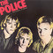 The Police - Outlandos D 'amour