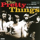 The Pretty Things - BBC Sessions (1964 - 1975) (CD1)