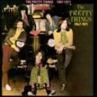 The Pretty Things - Pretty Things: 1967-1971