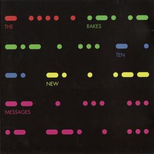 Ten New Messages
