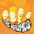 The Rasmus - Into