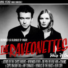 The Raveonettes - The Raveonettes Whip It On