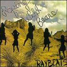 Roping Wild Bears (EP)